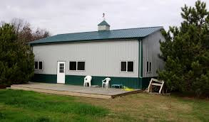Barn : Awesome Pole Barn House Plans Pole Barn Designs Pole ... Cheap House Design Ideas Minecraft Home Designs Entrancing Cadian Plans Inspirational Interior Custom Close To Nature Rich Wood Themes And Indoor Online Indian Floor Homes4india Simple Exterior In Kerala 100 Most Popular Architectural Designer Best Terrific Modern By Inform Pleysier Perkins Brent Gibson Classic 24 Houses With Curb Appeal Architecture Over 25 Years Of Experience All Aspects