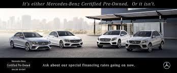 Mercedes-Benz Of Melbourne | Lease A New Mercedes-Benz | Orlando Area