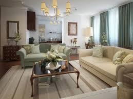 100 Interior Design Of House Photos Er Bristol Cheltenham Cotswolds