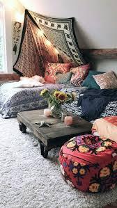 39 intelligente möglichkeiten ihr zuhause zu dekorieren
