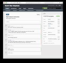 Best Help Desk Software Comparison by Helpdesk Ticketing System By Jitbit