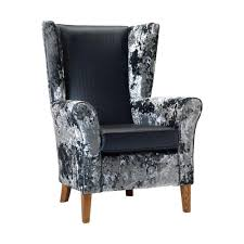 Contract Furniture - Cranborne High Back Armchair With Wings Sofa Amusing High Back Armchair Uk Chairs White Leather Chair 1a Silver Leaf Designer Italian Velvet Backed Great Modern For Small Home Remodel Ideas With Blue Wing Fireside Duke Chesterfield Fabric Design Arumbacorp And Leon French Country Linen Kathy Kuo Archibald A Highback Htwwwsweetpandwillowcomsofasseatingarmchairshighback Fniture Excellent Tall Wingback Luxury Rail Mel Smilow Suite Ny Dcma High Back Armchair Low Chair Dmca