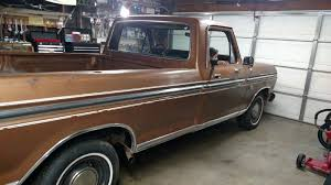 Ford F-100 Questions - 1973 Won't Start - CarGurus 31979 Ford Truck Wiring Diagrams Schematics Fordificationnet 1973 By Camburg Autos Pinterest Trucks Trucks Fseries A Brief History Autonxt Ranger Aftershave Cool Stuff Fordtruckscom Flashback F10039s New Arrivals Of Whole Trucksparts Or F100 Pickup G169 Kissimmee 2015 F250 For Sale Near Cadillac Michigan 49601 Classics On Motor Company Timeline Fordcom 1979 For Sale Craigslist 2019 20 Top Car Models 44 By Owner At Private Party Cars Where