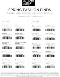 Pinned March 17th: Extra 30% Off A Single Item And Various ... Money Saver Extra 20 Already Ruced Price At Saks Off Saint Laurent Bag Fifth Arisia 20 January 17 Off 15 Off 5th Coupon Verified 27 Mins Ago Taco Bell Discounts Students Promotion Code For Bookitzone Paige Denim Promo Ashley Stewart Free Shipping Coupons Katie Leamon Coupon Best Apps Food Intolerances Avenue Purses On Sale Scale Phillyko Korean Community In Pa Nj De Women Handbags Ave Store St Louis Zoo Safari Pass 40 Codes Credit Card Electronics Less