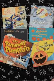 Childrens Halloween Books Read Aloud by Kirstencan Books