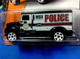 Matchbox INTERNATIONAL POLICE TRUCK (end 3/21/2018 11:15 PM) Wichita Police Truck Shot At While Parked Officers Home The Chrome Police Dont Get Caught Without It Ford Creates Pursuitrated F150 Pickup Im Toy Deluxe Wooden Truck Baby Vegas Aliexpresscom Buy Omni Direction Juguetes Kids Toys With Speedboat 5187 Playmobil Lithuania Ram Debuts Hemipowered Special Services Photo Image Allnew Responder First Pursuit Rescue Police Truck Carville Toysrus Lego Juniors Chase 10735 For 4yearolds Ebay