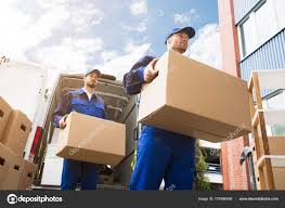 Delivery Men Carrying Cardboard Boxes — Stock Photo © AndreyPopov ... Driver Rumes Box Truck Resume Sample For Delivery Example Sraddme Selfdriving Trucks Are Now Running Between Texas And California Wired Pepsi Truck Driving Jobs Find Semitrailer Repair Ipdent Contractors Dallas Tx Best Resource Chevy 21 Bethlehem Dealership Serving Allentown Easton Jobs In Houston Vehicle Wraps Inc Boxtruckwrapsinc For Towingwork Motor Trend Lettering Graphics In Massachusetts Express Sign Wikipedia