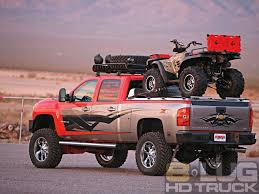 100 Awesome Chevy Trucks Chevy Trucks Wallpaper Gallery 65 Images