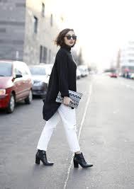 letgo miss me jeans size 29 in lebanon in bst skinny jeans