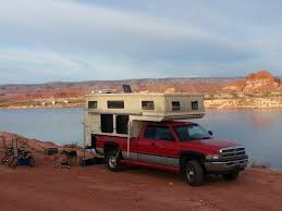 1995 Hallmark Cuchara Pop-up Truck Camper - Phoenix, AZ | Expedition ... Truck Accsories In Phoenix Arizona Access Plus Our Twoyear Journey Choosing A Popup Camper Lifewetravel Kiel Hauling From Coast To Camper Adventure For The Love Of Pop Up Custom Made Campers Own An F150 Raptor We Have Just For You 2003 Toyota Tacoma 4x4 V6 1994 Bigfoot 611 Import 1964 Ford Econoline Truck Camper Sale Classiccarscom Cc944199 Just Lego And Do It Magazine 2 Bisgas81l The 1947 Present Field Review Popup Stealthy Mini Outdoorx4 Vehicle Pop Up Flickr Camping