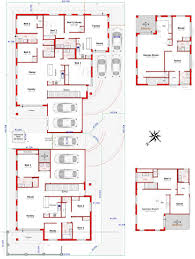 Best Double Storey House Plans Ideas Escape The Inspirations Rcc ... Double Storey House Design In India Youtube The Monroe Designs Broadway Homes Everyday Home 4 Bedroom Perth Apg Simple Story Plans Webbkyrkancom Best Of Sydney Find Design Search Webb Brownneaves Two With Terrace Pictures Glamorous Modern Houses 90 About Remodel Rhodes Four Bed Plunkett Storey Home Builders Pindan Ownit