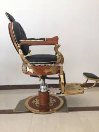 Belmont Barber Chairs Craigslist by Barber Chairs Craigslist Stand Up Desk Chair Stair Lifts Leap By