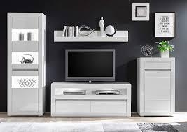 newfurn tv lowboard modern tv schrank fernsehtisch rack