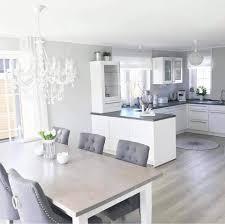pin martina cigolini auf home küche landhaus modern
