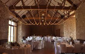 Notley Abbey Fairy Lights The Barn Ruislip Wedding Celebrations Filegreat Barn Manor Farm Ruislip 2015 14jpg Wikimedia Commons Notley Abbey Fairy Lights Tudor Uplighting And At Great Property For Sale Parkfield Crescent Knights Mk Id Hillingdon Theatres Lost City Of Ldon Tiles On Roof Video Hotel Photography Umas Secrets Umassecrets Twitter 06jpg