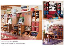 Design Director Pottery Barn Kids – Michaelvancedesign Pottery Barn Kids Cameron Storage Unit Aptdeco Bins Metal Canvas Food Dollhouse Jewellery Cabinet Media Shelf Ebth Nice Collection Copy Cat Chic In Sofas Fabulous Upholstered Bed Chair Birdthemed Nursery While Everyone Else Is Sleeping 3shelf Bookcase Office Desk System Hutch Honey Corkboard Pottery Barn Cameron Sofa Okaycreationsnet