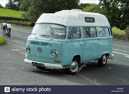 100 Restored Retro Campers For Sale Volkswagen Motor Caravan Classic Cars Veteran Restored