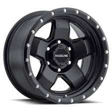 Raceline Truck / SUV Wheels Black Iron Wheels Styles Truck 245 Alinum Roulette Or Trailer Wheel Buy Rims And Tires Monster For Best With 18 Inch 042018 F150 Xd 20x9 Matte Rock Star Ii 18mm Offset Double Standard Offroad Method Race Today I Traded In Darth Vader Black Truck Wheels For A Sota Scar Stealth Custom Indy Oval Style Drive Trucks Worx 801 Triad On Sale Rhino And Off Road Product Release At The Sema Fuel D538 Maverick 1pc With Milled Accents