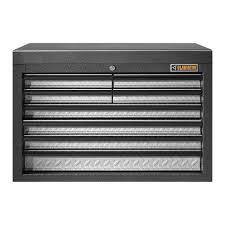 gladiator tool cabinet key gladiator premier series 26 in w 8 drawer tool chest gatc26p8wg