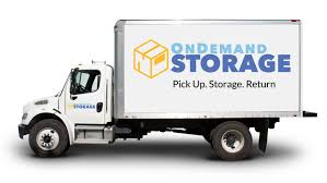 Storage With Pick Up | On Demand Storage LLC Cstruction Tool Storage Transport Ideas Pro Tips Service Trucks For Commercial Truck Equipment Decked Adds Drawers To Your Pickup Bed For Maximizing Bak Revolver X2 Hard Rolling Cover With Rail Cari Truk Pendgin Cool Box Cold Unit Kulixa Undcover Swing Case Sc200d 9916 Ford F250 F Moving Facilities At American Self Communities Duha Humpstor Installation 2014 Rental Jack Rabbit Rent A Storage Unit With Uncle Bobs And Well Lend You Free Northern Vantruck From Dilly Rentals Dillingham Blvd