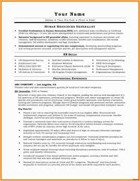 31 Awesome Chiropractic Resume Samples - All About Resume Kuwait 3resume Format Resume Format Best Resume 10 Cv Samples With Notes And Mplate Uk Land Interviews Bartender Sample Monstercom Hr Samples Naukricom How To Pick The In 2019 Examples Personal Trainer Writing Guide Rg Best Chronological Komanmouldingsco Templates For All Types Of Rumes Focusmrisoxfordco Top Tips A Federal Topresume Dating Template Visa New Formal Letter