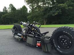 This Diesel Bike Is An Atomic Bomb | Diesel Tech Magazine