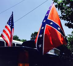 The Persistence Of The Confederate Flag – JACK SHULER – Medium Confederate Flag Truck Seat Covers Velcromag Columbia Spy A Case Of Mistaken Identity Rebel Edition Ford F150 Youtube Flags Flying At School Causing Stir Accsories Bozbuz In Canton Parade Spark Outrage Wlos Flags Pop Up At Christmas Parade Bpr Cop Flies Antitrump Protest Texans Are Very Upset That This Food Wants To Burn Fans Face Gang Charge For Crashing Black Kids Party Someone Should Explain This Me There Were About A Dozen Trucks Flag Ehs Concerns Upsets Community The Ellsworth