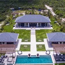 Bahamas Vacation Home