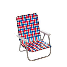 Amazon.com : Lawn Chair USA Webbing Chair (High Back Beach Chair ... Patio Chairs At Lowescom Charleston Classic Alinum Folding Green Lawn Chair Plastic Recling Lawn Homepage Highwood Usa Lafuma Mobilier French Outdoor Fniture Manufacturer For Over 60 Years Webbed Chair Reweb A Youtube Lawnchair Webbing Lawnchairwebbing Vintage Double Barrel Arm Sale China Giantex Beach Portable Camping Steel Frame Wooden Chaise Lounge Easy With Wheels Brusjesblog Shop Costway 6pcs Webbing