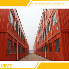 100 Sea Container Houses 2016 Hot Sale Kitchen Shipping For Sale Kitchen S Buy Kitchen SKitchen SKitchen S Product On