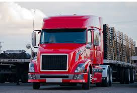 Protect Your Long-Haul Trucking Clients From Cargo Damage And Theft ...