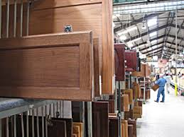 Mills Pride Cabinets Waverly Ohio by Cabinet Industry Began Climb Back In 2010 Woodworking Network