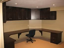 Kitchen and Kitchener Furniture Home Furniture Guelph Saddle