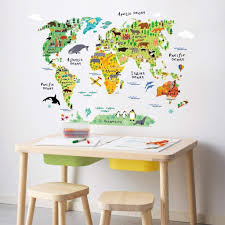 Kids Educational World Map Decal Decal Baby On Board Stroller Buy Vinyl Decals For Car Or Interior Animal Wall Decals Cute Adorable Baby Sibling Goats Playing Stars Rainbow Colors Ecofriendly Fabric Removable Reusable Stickers Welcome To Our Wedding Custom Personalized Couple Sign Mirror Glass Sticker Feather Living Room Nursery Bedroom Decor Wh Wonderful Mariagavalawebsite Costway 3 In 1 High Chair Convertible Play Table Seat Booster Toddler Feeding Tray Pink Details About The Walking Dad Funny Car On Board In Bumper Window Atlanta Cornhole Decalsah7 Hawks Vehicle Nnzdrw5323 The Best Kids Designs Sa 2019 Easy Apply Arabic Alphabet Letters