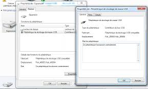disque dur externe seagate plus reconnu