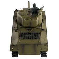 Orbeez Lamp Toys R Us by Huge Rc Army Tank Makes Real Smoke And Drives On All Terrains