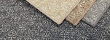 Tuva Carpet by Carpet At Its Finest Bloomsburg Carpet