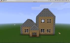 Best Minecraft Home Designs Designs And Colors Modern Luxury At ... Plush Design Minecraft Home Interior Modern House Cool 20 W On Top Blueprints And Small Home Project Nerd Alert Pinterest Living Room Streamrrcom Houses Awesome Popular Ideas Building Beautiful 6 Great Designs Youtube Crimson Housing Real Estate Nepal Rusticold Fashoined Youtube Rustic Best Xbox D Momchuri Download Mojmalnewscom