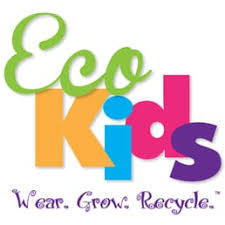 The Learning Lamp Inc Johnstown Pa by Ecokids Closed Baby Gear U0026 Furniture 2025 Bedford St