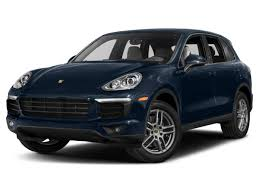 Porsche Cayenne GTS AWD For Sale In Hattiesburg, MS - CarGurus Used Cars Hattiesburg Ms Trucks Pace Auto Sales New 2017 Ram 3500 For Sale Near Laurel Lease Or Sale 39402 Gmc C6500 Pickup Truck Lovely In Ms For Jackson Service Utility Mechanic Missippi Craigslist And Car Reviews 2018 Railfan Trip To Ronscloset Powersports Vehicles Dealer Dealership Craft Llc 2007 Intertional 9900i Sfa In By Dealer
