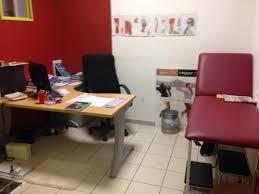 au bureau pontarlier cap vital santé à pontarlier dans le doubs 25