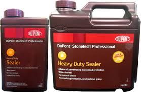 Dupont Tile Sealer High Gloss the flor stor dupont floor care products