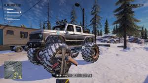 ROE Pioneer Test Changes List (for Those Who Can't Play Yet ... Ultimate Snow Plowing Starter Pack V10 Fs 2017 Farming Simulator 2002 Silverado 2500hd Plow Truck Fs17 17 Mod Monster Jam Maximum Destruction Screenshots For Windows Mobygames Forza Horizon 3 Blizzard Mountain Review The Festival Roe Pioneer Test Changes List Those Who Cant Play Yet Playmobil Ice Pirates With Snow Truck 9059 2000 Hamleys Trucker Christmas Santa Delivery Damforest Games Penndot Reveals Its Game Plan The Coming Snow Storm 6abccom Plow For Fontloader Modhubus A Driving Games Overwatchleague Allstar Weekend Day 2 Official Game Twitch