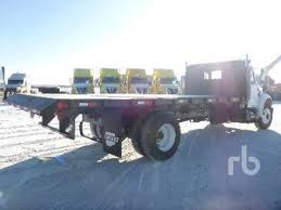 International Dump Trucks In Colorado For Sale ▷ Used Trucks On ... Lvo Flatbed Dump Truck For Sale 12025 Arts Trucks Equipment 18354 06 Chevy C7500 Flatbed Dump Gmc C4500 Duramax Diesel 44 Truck 9431 Scruggs Municipal Crane Intertional 4700 In California For Sale Used Full Sized Images For Chip 2006 C8500 Flat Bed Utah Nevada Idaho Dogface Dumping Alinum Flatbeds East Penn Carrier Wrecker Sold Ford F750 Xl 18 230 Hp Cat 3126 6 Freightliner Ohio On Peterbilt 335 20 Ft Cars Sale Isuzu 10613