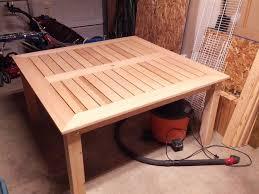 cedar side table plans cedar log side table diy cedar side table