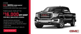 100 Trucks For Sale By Owner In Orange County Simpson Buick GMC New Used Car Dealership Buena Park CA