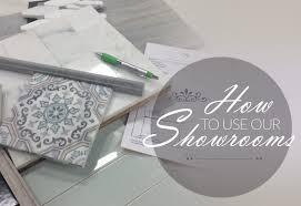 distributor of tile lvp lvt accessories premier tile