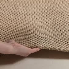 Amazing Wool Sisal Rugs Pottery Barn 68 Wool Sisal Rugs Pottery ... Coffee Tables Sisal Rug Pottery Barn Room Carpets Silk Area Rugs Desa Designs Amazing Wool 68 Diamond Jute Wrapped Reviews 8x10 Vs Cecil Carpet Simple Interior Floor Decor Ideas With What Is Custom Fabulous Large Soft
