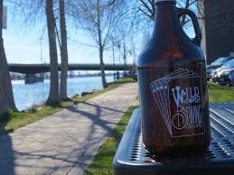 Kbc Pumpkin Ale 2015 by Wild Card Brewing Company Home Facebook