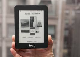 E Ink - E-reader Reviews - CNET Amazoncom Barnes And Noble Nook Ebook Reader Wifi Only Black Sells More Ebooks Than Kobo October 2015 Apple Bn Google A Look At The Rest Of Bnrv200 8gb Color Wifi Ereader 7 Nook Simple Touch 2gb 6in Ebay Glowlight 3 Review Despite New Ereader Valuengine Rates Hold Clarifies Hdware Isnt Dead More Lower How To Copy Your Youtube Releasing This Week